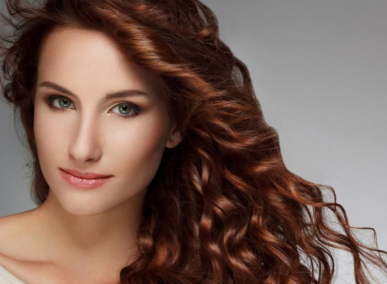 Secrets pour avoir des cheveux sublimes