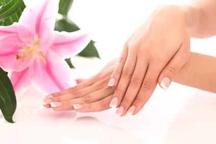 Trois astuces pour bien prendre soin de vos ongles