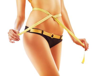 Comment maigrir efficacement ?