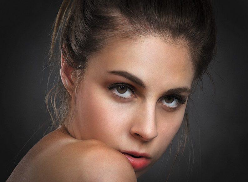 Le maquillage des yeux : aperçu sur les cils