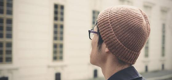 Bien choisir son bonnet